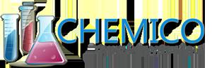 Chemico – Χημικές Αναλύσεις – Χημικά Εργαστήρια – Θεσσαλονίκη